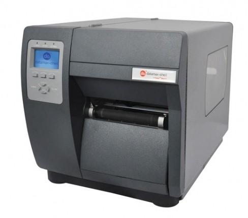 Stampanti a trasferimento termico DATAMAX serie I-CLASS Mark II