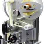 Etichettatrice automatica serie LABELX JR