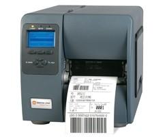 Stampanti a trasferimento termico DATAMAX serie M-CLASS Mark II