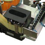 Motore di stampa Sato LT408 - 200 dpi