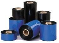 Nastri neri per stampanti a trasferimento termico