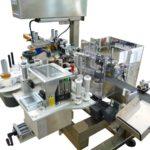 Unità di stampa a trasferimento termico Datamax