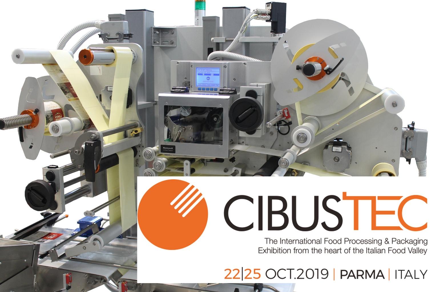 CIBUSTEC-2019-PROMO-1