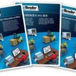 Software per creazione e stampa di etichette